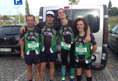 Meia Maratona do Dão 2016