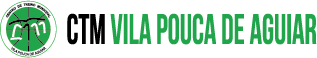 CTM Vila Pouca de Aguiar