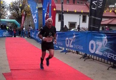 CTM na Gerês Extreme Marathon
